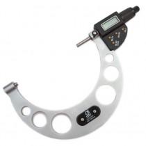 Микрометр цифровой   МКЦ 125