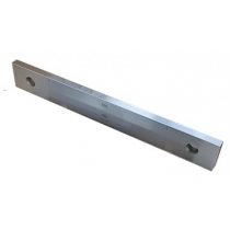 Мера концевая  поштучно     250 мм   кл. 1     Links     ISO 9001