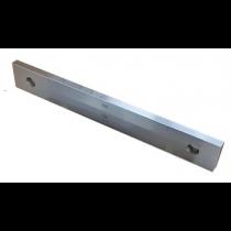 Мера концевая  поштучно     125 мм   кл. 1     Links     ISO 9001