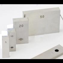 КМД  поштучно  от 0,5 мм до 1000 мм