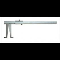 Штангенциркуль  ШЦО  20 - 200  - 0,02  /   80   мм  SHAN