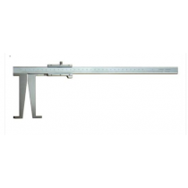 Штангенциркуль  ШЦО  50 - 600  - 0,02  /  200  мм
