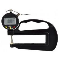Толщиномер  цифровой    ТРЦ 10-120 0,001  ( керамика )  SHAHE