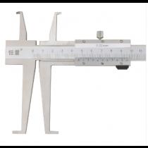 Штангенциркуль  ШЦО  7 - 125  - 0,02  /   70 - 29   мм
