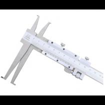 Штангенциркуль  ШЦО  7 - 125  - 0,02  /   70 - 30   мм    SHAN