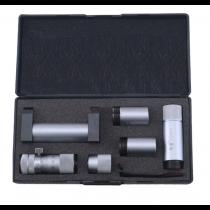 Нутромер  микрометрический   НМ  50-600    **