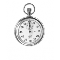 Секундомер  механический  1-но  кнопочный     СОСпр-1в-3-000