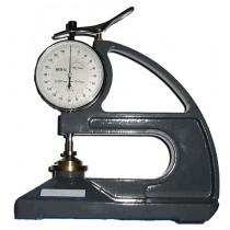 Толщиномер  индикаторный    ТН 10-30   ( 0,01 )
