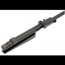 Щуп клиновой раздвижной тип ІІ     КЗР - 30    ( 20 - 30 )    0,02  м