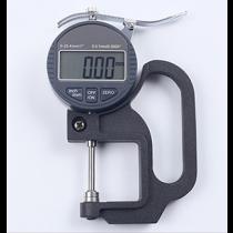 Толщиномер  цифровой    ТРЦ   25 - 30    мм   тип  Р  SYNTEK