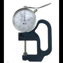 Толщиномер  индикаторный    ТР  30 - 30  мм