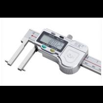 Штангенциркуль  ШЦЦО  20 - 150  - 0,01  /  32  мм   цилиндрические губы