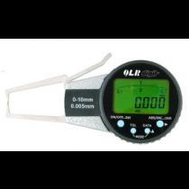 Стенкомер  цифровой    СЦ III - 40 Б   ( 30-40 )   ( 0,01; 0,02; 0,05 )  /  40 мм