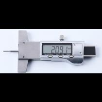 Глубиномер цифровой для протектора шин   ГЦШ-25  ( 0-25мм )     IP 54