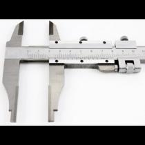 Штангенциркуль  ШЦТ-II-500-0,05