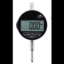 Индикатор  цифровой   ИЧЦ    0 - 10  мм  /  0,01   IP 54
