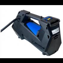 Компрессор  цифровой   №  4759  168 W  предустановка давления + фонарик           MICHELIN