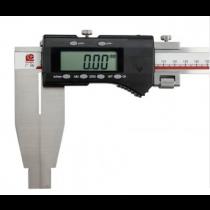Штангенциркуль  ШЦЦТ-III-1000-0,01