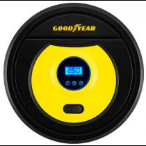 Компрессор  цифровой   № GY-5201 предустановка давления