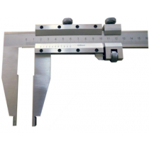 Штангенциркуль  ШЦ-III- 500 - 0,1 / 0,05 Эталон