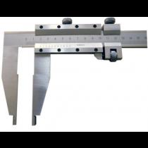 Штангенциркуль  ШЦ-III- 800 -0,1 / 0,05 Эталон