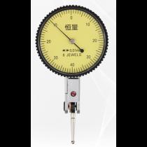 Индикатор  ИРБ   0 - 0,5  мм  /  0,01
