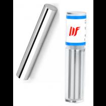 Калибры  пробки  гладкие  цилиндрические     6,0 - 9,99  мм