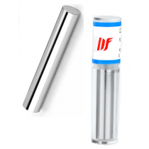 Калибры  пробки  гладкие  цилиндрические    10 - 12,99  мм