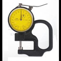 Толщиномер  индикаторный    ТР   5 - 30  мм