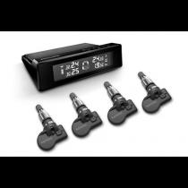 Система контроля  давления в шинах  ( внутренняя )   TE50i Philips