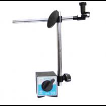 Штатив  магнитный   СZ - 6A            высота  350 мм  /  60 кг  Links сертификация ISO 9001