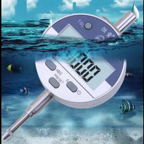 Индикатор  ИЧЦ 12,7-0,001   IP 67