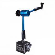 Штатив  магнитный  шарнирный   WXZ6 - II    высота   420 мм  /  60 кг  сертификация ISO 9001
