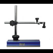 Штатив  WWZ - 220     высота 240 / длина 220   c точной настройкой индикатора сертификация ISO 9001