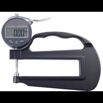 Толщиномер  цифровой    ТРЦ 10-120 0,01 тип  Р  SYNTEK