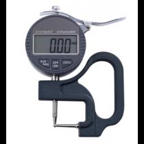 Стенкомер  цифровой СЦ  10 - 30  мм  /   0,01 Syntek