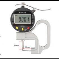 Стенкомер  цифровой     СЦ  10 - 30  мм  (0.001)   SHAHE