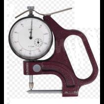 Стенкомер  индикаторный   С- 2    ( 0,01 ) КРИН