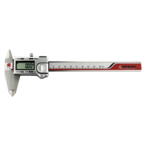 Штангенциркуль  цифровой   ШЦЦ-I-50-0,01 с  глубиномером