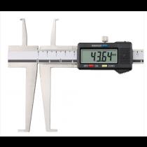Штангенциркуль  ШЦЦО  9 - 150  - 0,01  /   70 - 30   мм
