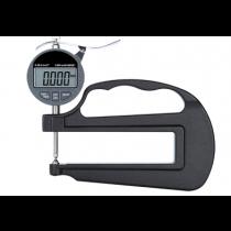 Толщиномер цифровой    ТРЦ  10 - 120   мм   тип S    SYNTEK