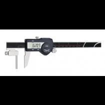 Штангенциркуль трубный цифровой  ШЦЦО 0-200-0,01 IP54