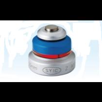 Датчик   ZOP - 50 Z  Axial   17905    SYIC