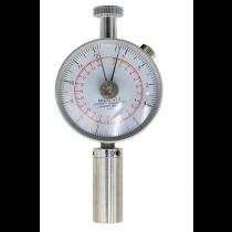 Пенетрометр (фруттестер)  GY - 1   диапозон  ( 2 - 15 )  кг/см ²,  Ø  иглы 3,5 мм  /  ± 0,1