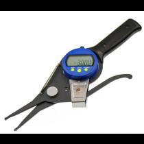 Стенкомер  цифровой   СЦ  I    80-100  Б