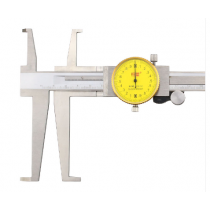 Штангенциркуль  ШЦКО  9 - 150  - 0,02  /   70 - 30   мм