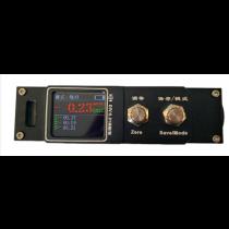Уровень  цифровой  микрометрический  150 мм   0,01 мм/м