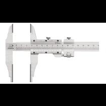 Штангенциркуль  ШЦТ-II-300-0,02  SHAN