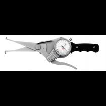 Нутромер  индикаторный  рычажный   НИР  55-75   0,01   губки 90мм