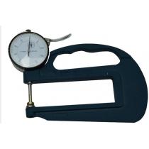 Толщиномер  индикаторный  ручной  ТР 10-270   0,01